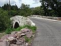 Lissatinnig Bridge - geograph.org.uk - 499585.jpg