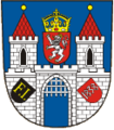 Liteň znak.png