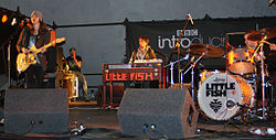 Little Fish BBC Introducing stage.jpg
