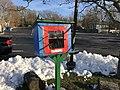 Little Free Library, United Methodist Church, Lexington MA.jpg