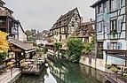 Little Venice in Colmar 05.jpg