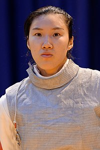 Liu Yongshi 2014 Saint-Maur WC t132211.jpg