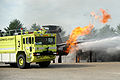 Live fire training 140609-F-OH119-036.jpg