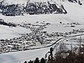 Livigno - panoramio (33).jpg