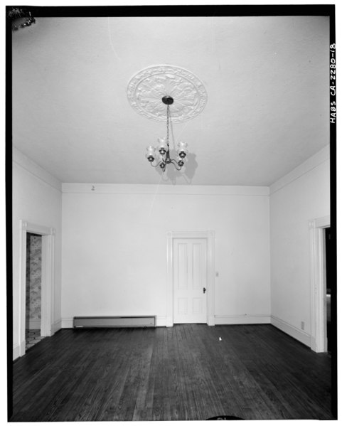 Hutton Living Room Microfiber