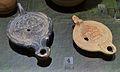 Llànties d'Empúries, Museu de Prehistòria de València.JPG