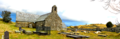 Llangelynnin Conwy Chwefr 2015.tif