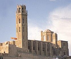 Lleida-15-1 seu vella.jpg