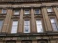Lloyd's Bank, Grey Street, Newcastle 09.JPG