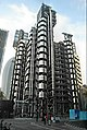 Lloyds of London building (Dec 2014).jpg