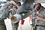 Load crew competition going strong after 30 years 110612-F-AL508-102.jpg
