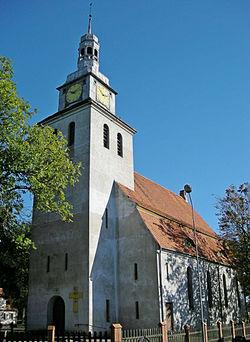Lobzenica church.jpg