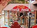 Local Shop- Sinaia - panoramio.jpg