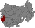 Localització d'Algerri.png