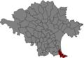 Localització de l'Escala.png