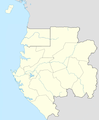 Location Map Equatorial Guinea and Gabon.png