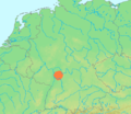 Location Odenwald.PNG