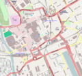 Location map Wales Cardiff Central.png