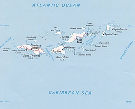 Locator Map Virgin Islands NP.PNG