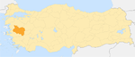 Locator map-Manisa Province.png
