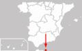 Locator map of Melilla.png