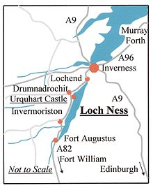 Loch Ness Map (new).jpg