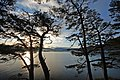 Loch Portree - geograph.org.uk - 1598457.jpg