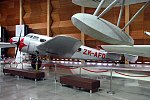 Lockheed Electra ZK-BUT (13896131899).jpg