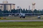 Lockheed Martin C-130H (7806888070).jpg