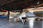 Lockheed Martin F-16 Fighting Falcon.JPG