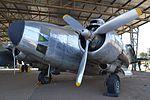 Lockheed Ventura GR.V '6487' (23134185271).jpg