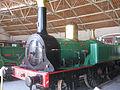Locomotora 120-2112.jpg