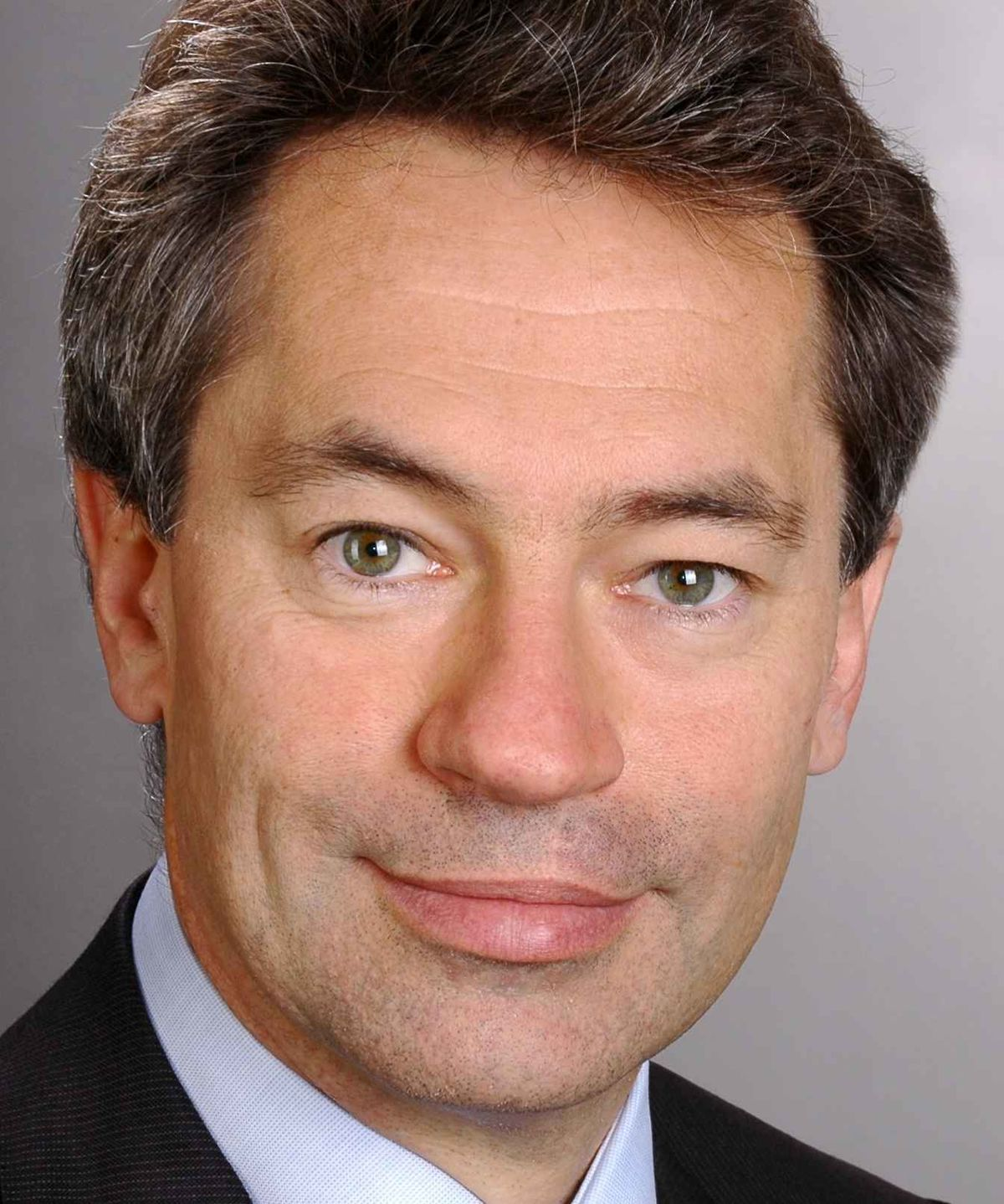 Holger Lode – Wikipedia