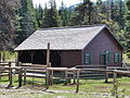 Lodgepole GS barn - Rogue River NF Oregon.jpg
