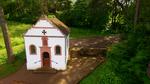 Loeschemer Kapelle Wasserliesch1.png