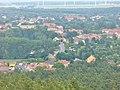 Loewendorf und Trebbin - geo.hlipp.de - 38144.jpg