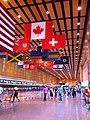 Logan Airport Boston MA. - panoramio.jpg