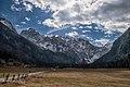 Logarska Dolina (33381161502).jpg