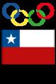 Logo-Coch.png