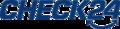 Logo CHECK24.png