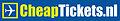 Logo CT nl.jpg