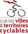 Logo Club des villes et territoires cyclables.jpg