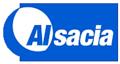 Logo Inversiones Alsacia.png