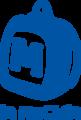 Logo La mochila azul 01.png