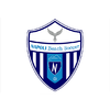 Logo NapoliBs.png