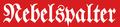 Logo Nebelspalter.png
