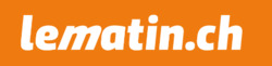 Logo lematin.ch.png