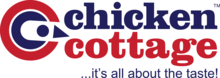 Logo of Chicken Cottage.png