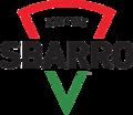Logo of Sbarro, LLC.png