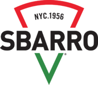 Logo of Sbarro, LLC.png